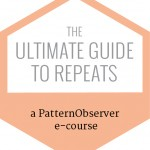 UltimateGuide