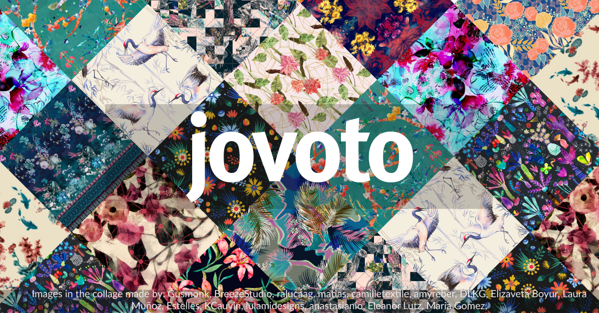 jovoto_textile_orbit_collage