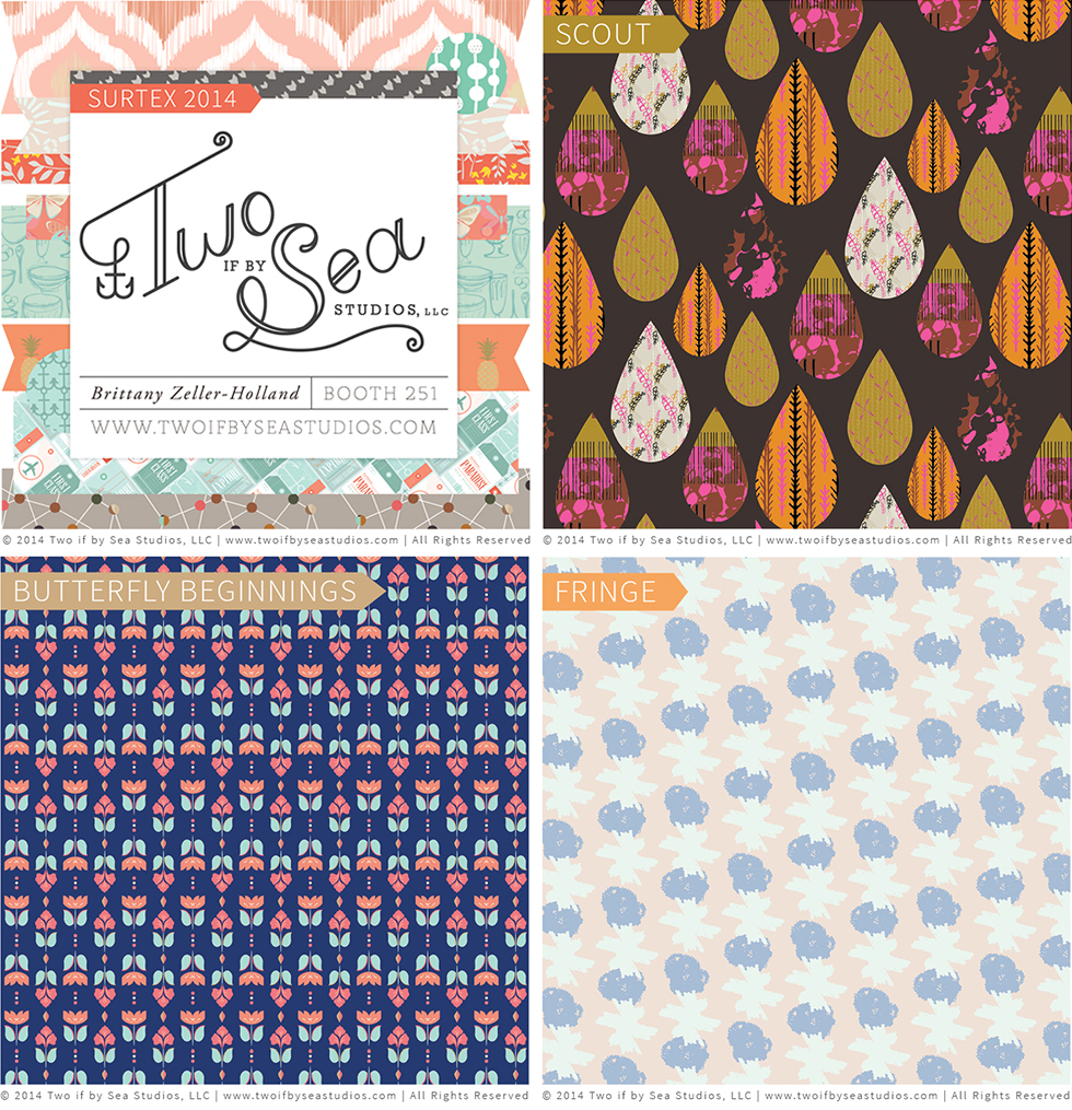 Surtex-Flyer-Twoifbyseastudios