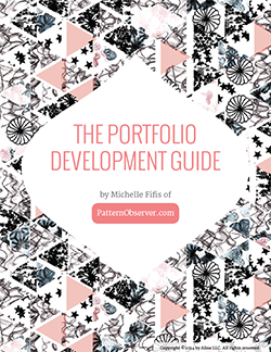 POB Ebook portfolio guide-1