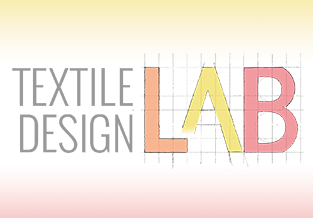 The Textile Design Lab