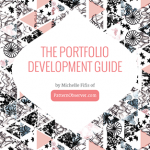 Portfolio Development Guide