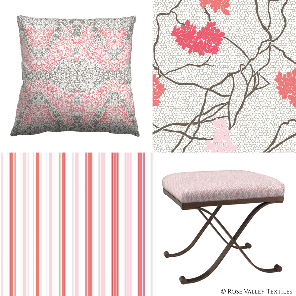 Pattern-Observer-Feature-Amante-Rose-Valley-Textiles