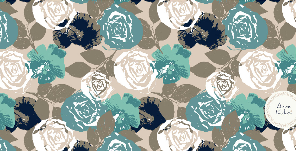 anne-kulasi-collection-botanica-pattern-artesia