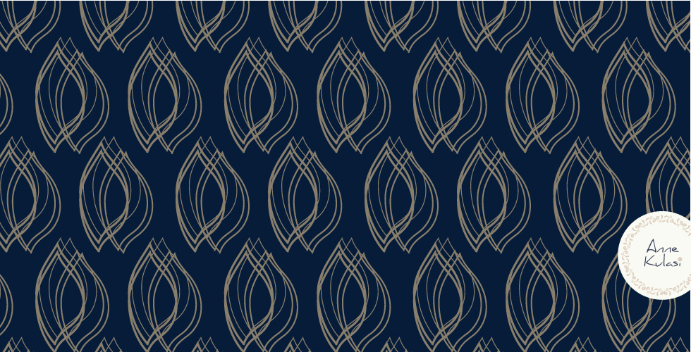 anne-kulasi-collection-botanica-pattern-calista