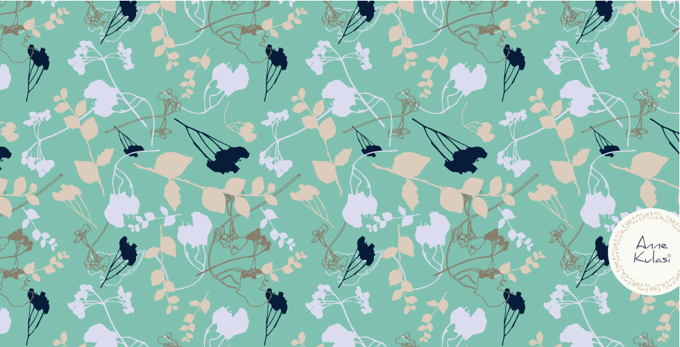 anne-kulasi-collection-botanica-pattern-herbalia