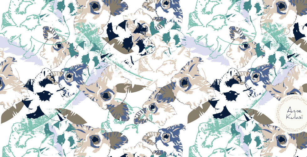 anne-kulasi-collection-botanica-pattern-lucida