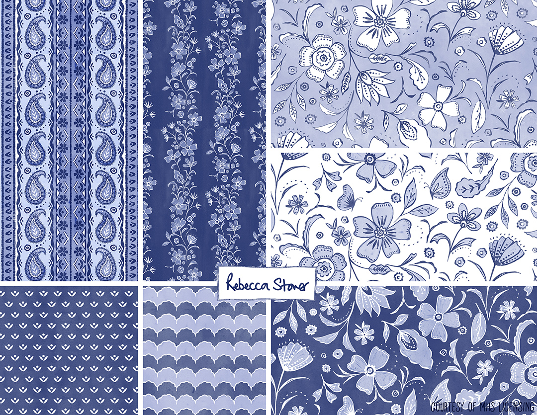 Rebecca Stoner Surtex preview on Pattern Observer https://patternobserver.com/2016/05/15/surtex-preview-rebecca-stoner/