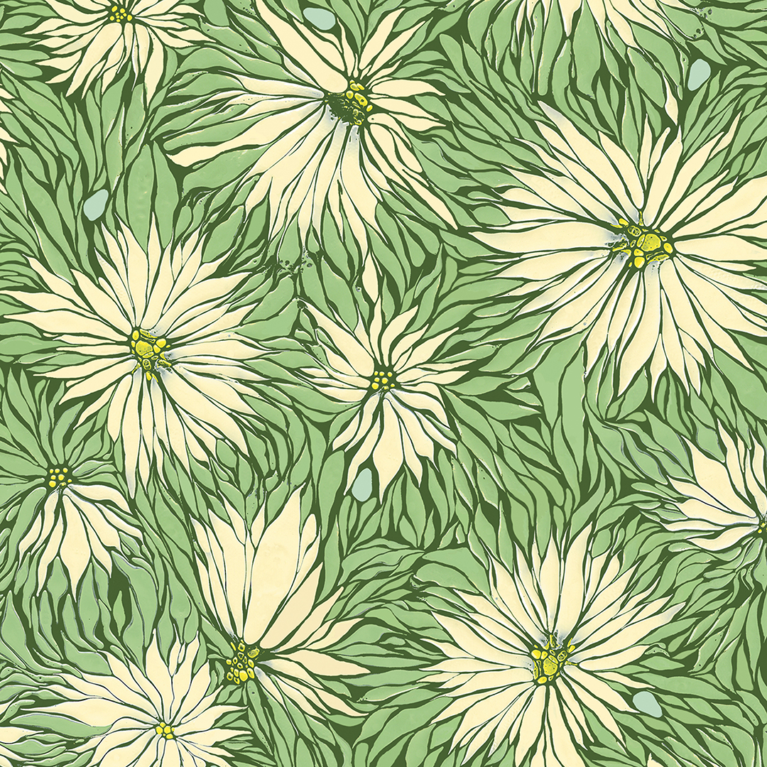 Natasha Kirby Surtex preview on Pattern Observer https://patternobserver.com/2016/05/14/surtex-preview-natasha-kirby/