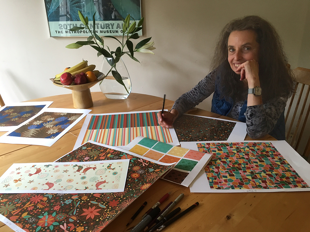 Interview with Jane Lewis on Pattern Observer https://patternobserver.com/2016/10/17/interview-with-jane-lewis-guest-expert-for-october-in-the-textile-design-lab/