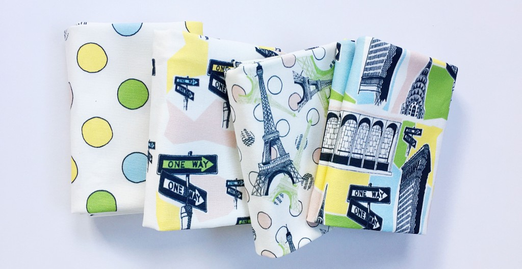 Made-By-Mrs-M-Spring-17-Fat-Quarters-2
