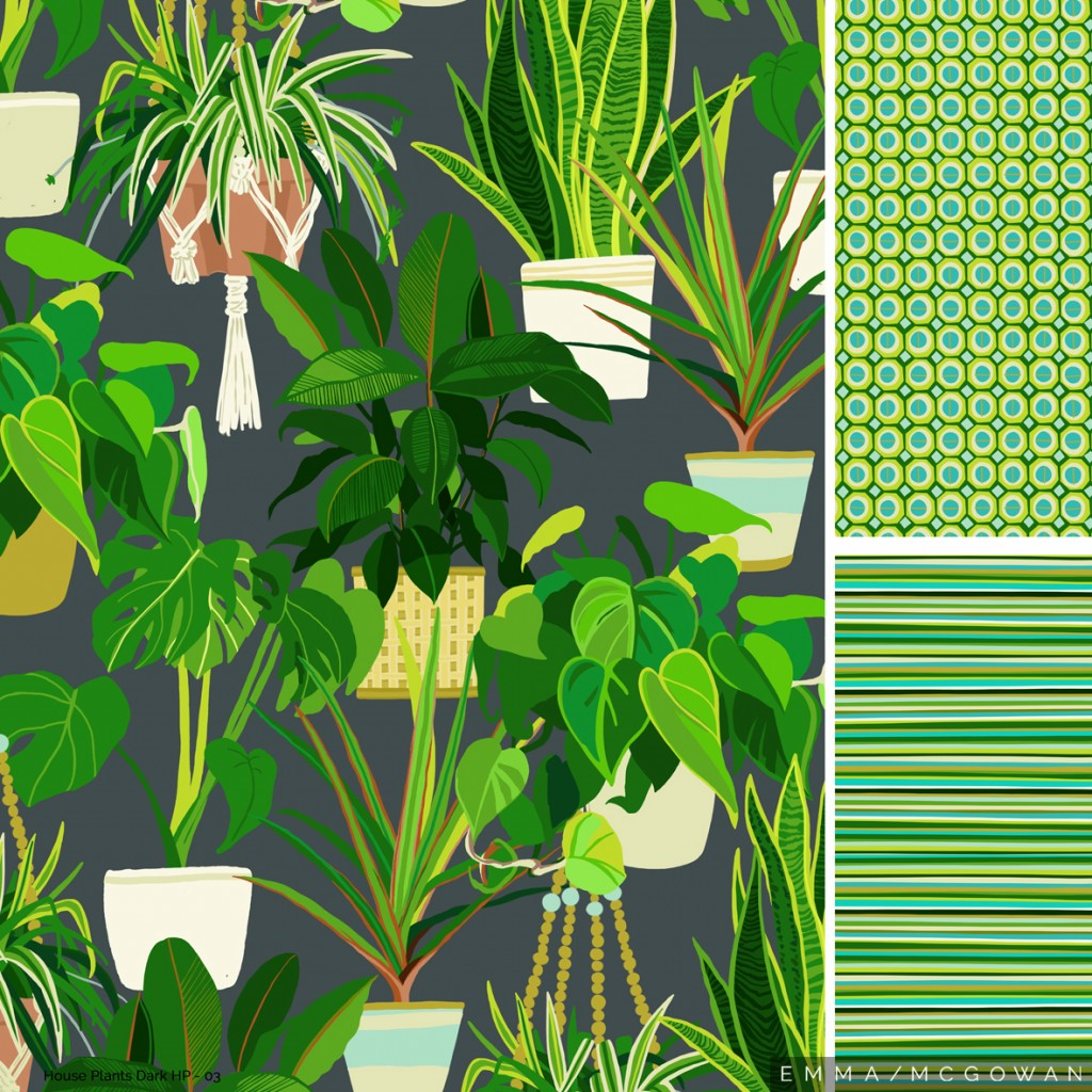 EmmaMcGowan_Surtex_HousePlants2