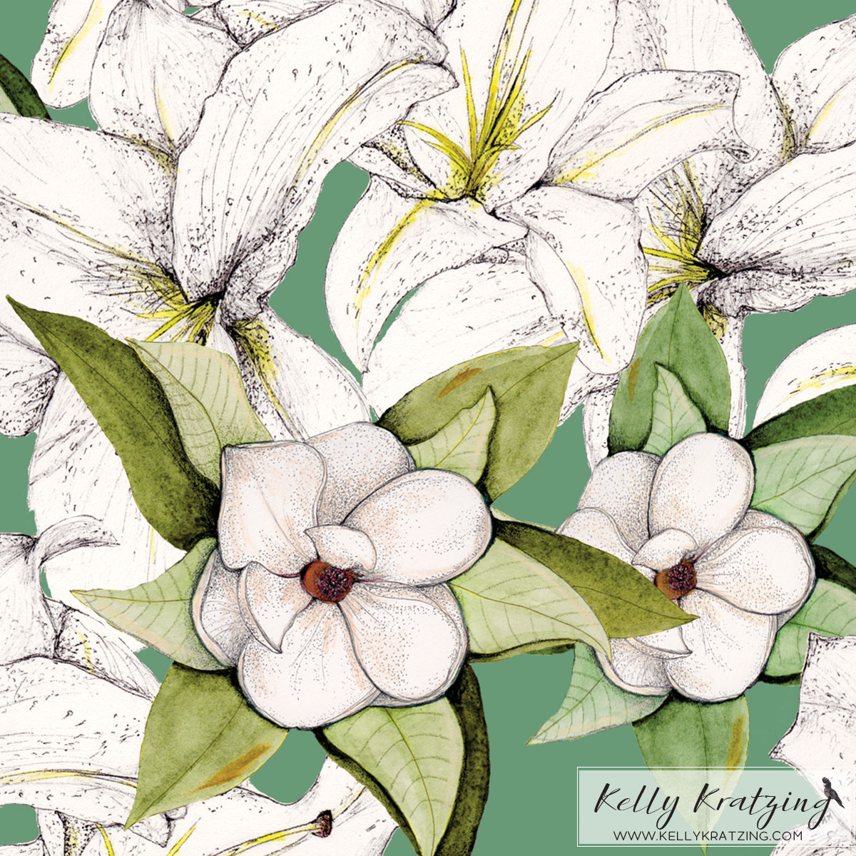 KELLY_KRATZING_SWEET-LILLIES_4