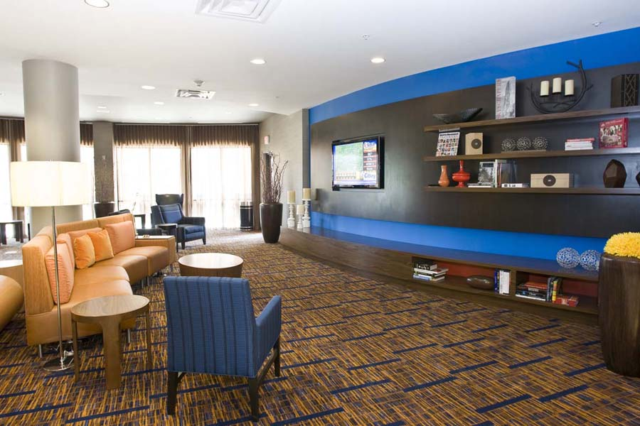 Heather-Powers-Rug-Design-Courtyard-Marriott